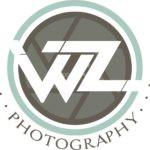 WZ Photography