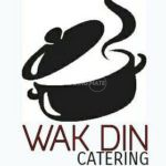 Wak Din Catering