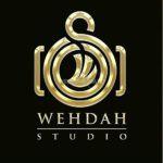 Wehdah Studio