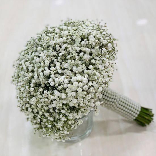 Weng Hoa Flower