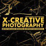 X-Creative Photography