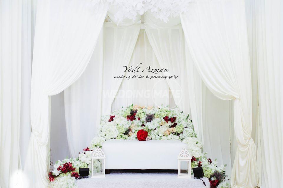 Yadt Azman Wedding Bridal & Photography