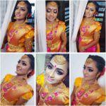 Yantharra Bridal Academy
