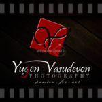 Yugen Vasudevon Photography