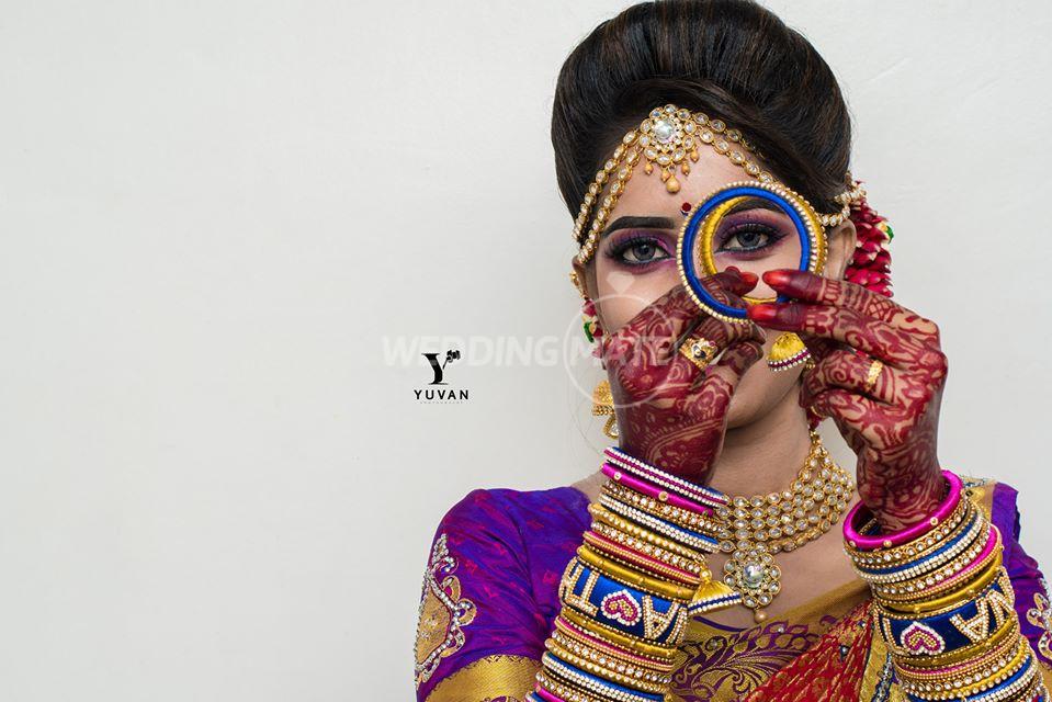Yuvan Photography