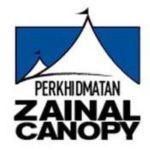 Zainal Canopy
