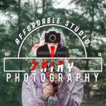 Zainy Photography