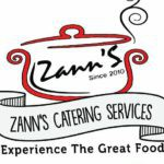 Zann's Catering Services