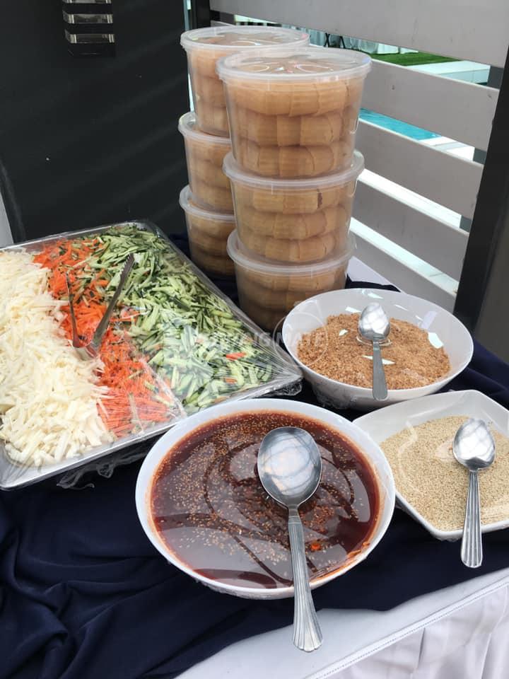 Zulja Catering
