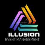 Illusion Event Management