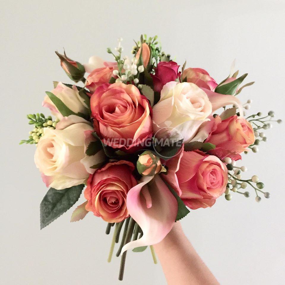 2getherflowers