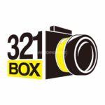 321box.Photobooth