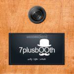 7+image Photobooth