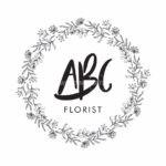 ABC Florist • 花艺坊