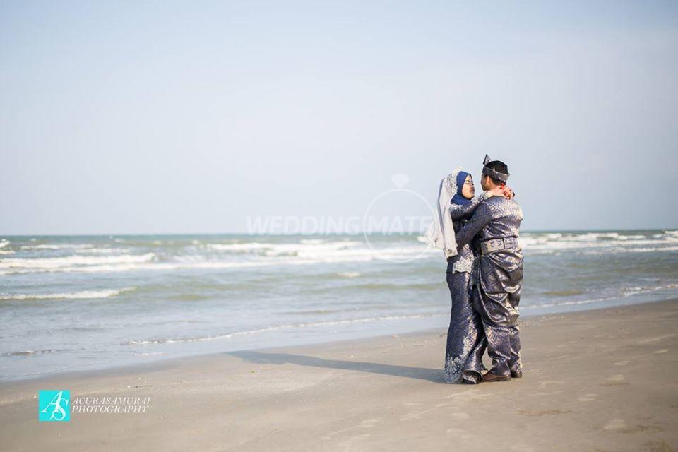 Acurasamurai Photography