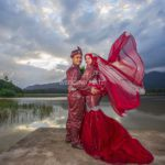 Afiq Photography
