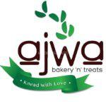 Ajwa Bakery