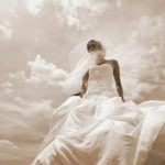 All About Love Wedding Photography - AAL
