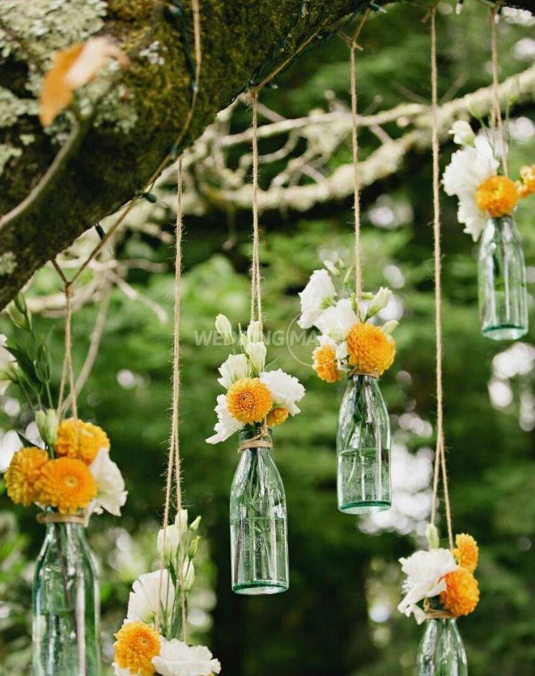 Allium Online Florist (Kuching)