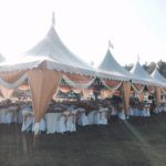 Amira Canopy & Catering