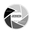 Anand Photography/Videography