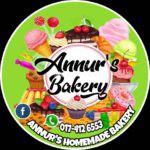 Annur's HomeMade Bakery