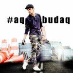 Aq Dance Studio
