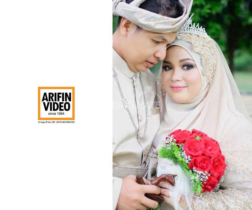 Arifin Video & Photography