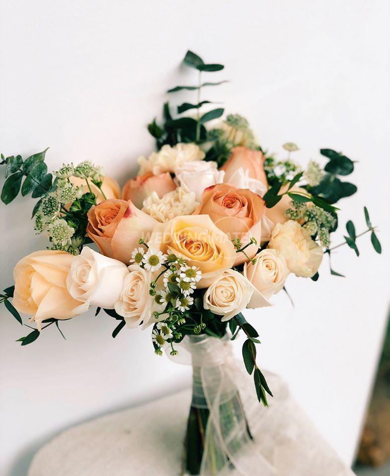 Artistique Flowers & Event
