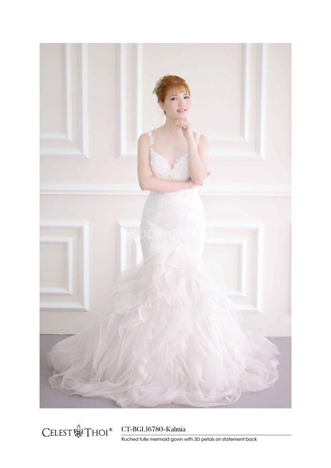 AsahiLove - Bridal House