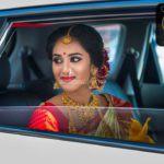 Asha Beauty Bridal
