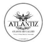 Atlantiz Art Wedding Gallery
