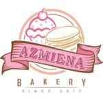 Azmiena Bakery