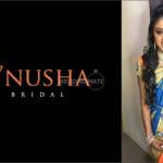 B'Nusha Bridal