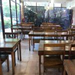 Beetro Cafe
