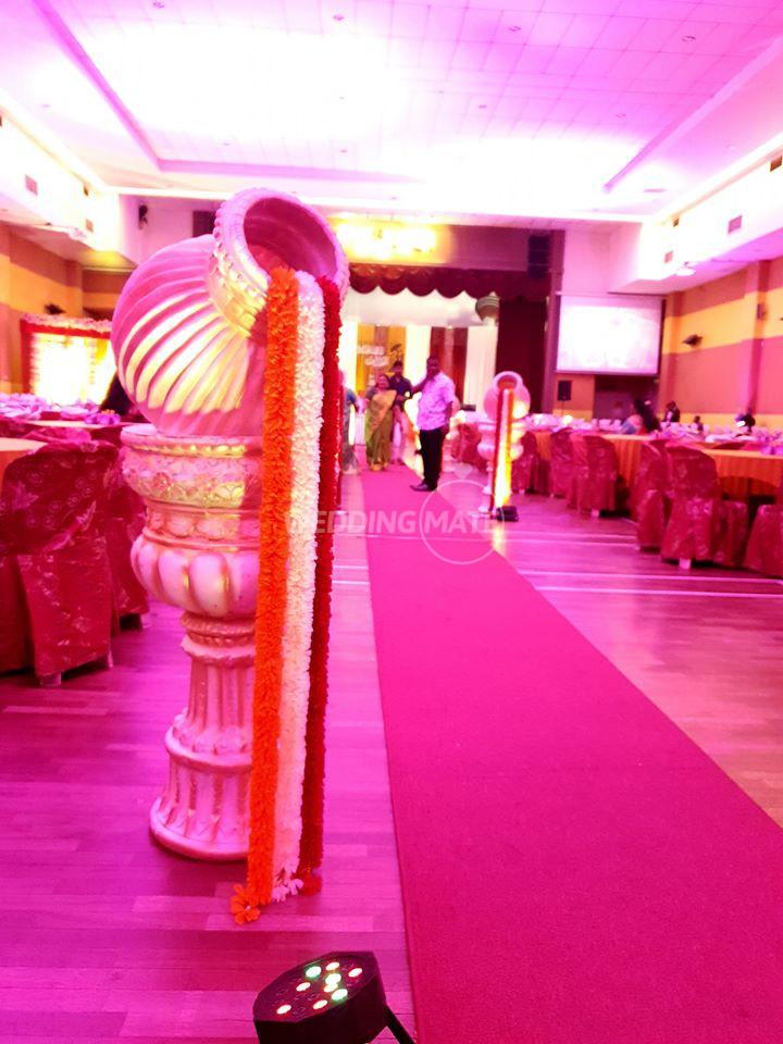 BrahmaZ Event Productions