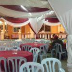 Canopy Klang Murah Kapar