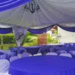 Canopy by Dannila Events