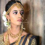 Celebrity Style by Yuva
