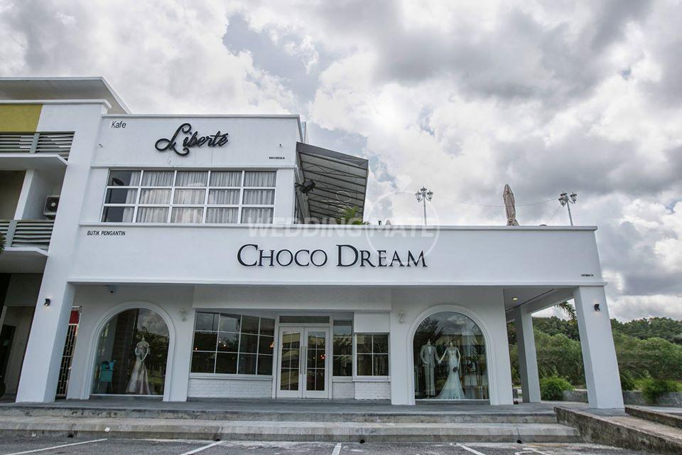 Choco Dream