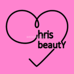 Chris Beauty Make Up