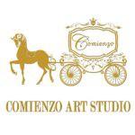 Comienzo Art Studio
