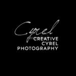 Creative Cyrel Photography