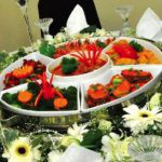 Crystal Food Caterers Sdn.Bhd