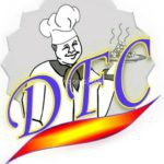 DFC Cater Sa0184317-W