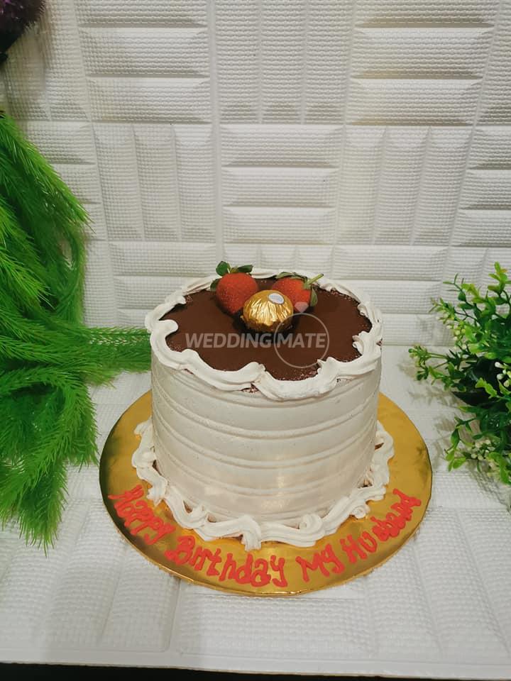 DRPI Bakery & CAKE