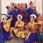 Daaksha Arts