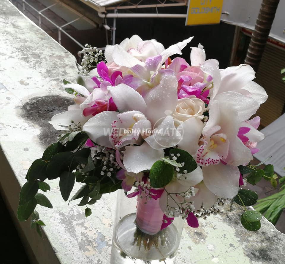 Daisy Florist