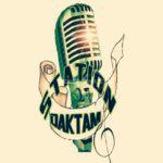 DakTam Station P.A Sound System Karaoke Melaka