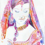 Daksha Beauty Parlour